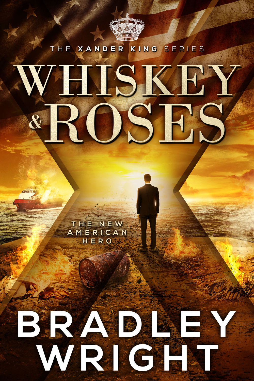 2017-1079 Bradley Wright B01.jpg