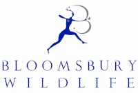 Bloomsbury Wildlife logo_Diana.jpg