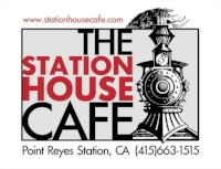 Station House.jpg
