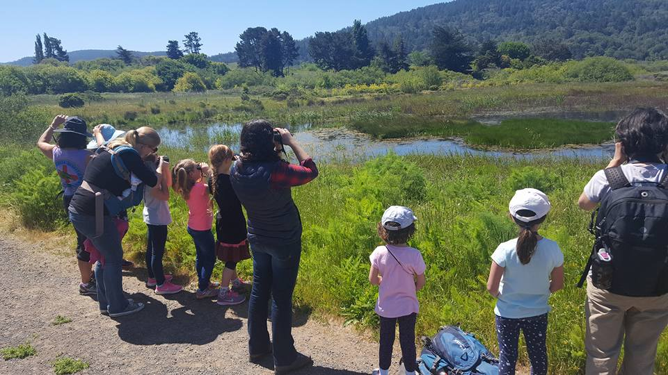 Birding with Kids_carlos Porrata.jpg