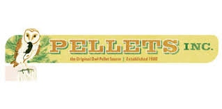 Pellets Inc.jpeg