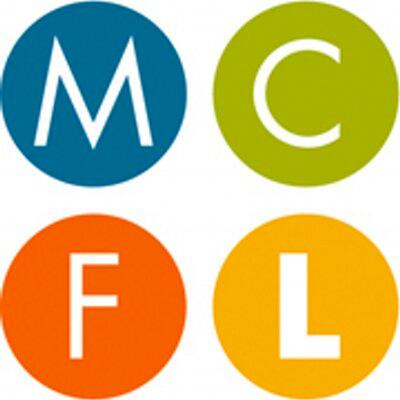 MCFL.jpg