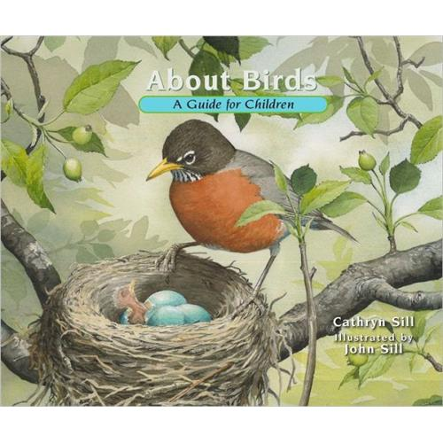 fnhwix.9781561456994.About-Birds-A-Guide-For-Children.500.500.66fa26b0-2e58-49d7-a2eb-8dad41e5d3ed.JPG