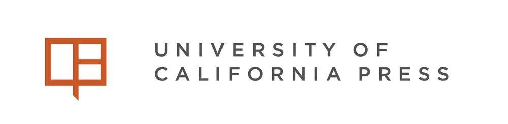 UC-Press-logo.jpg