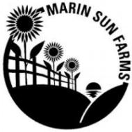 Marin Sun Farms.jpeg