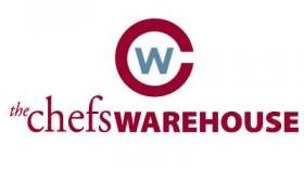chefs-warehouse.jpg