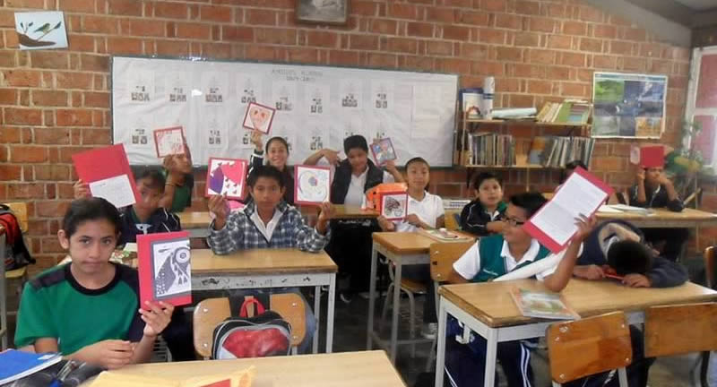 mexican-students-in-class-800.jpg