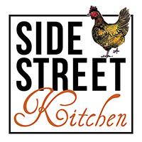 Side Street Kitchen_200.jpg