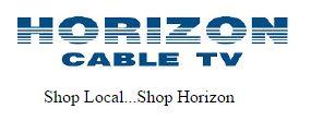 horizon-cable-tv-inc copy.jpeg