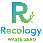 Recology_Logo_Official.jpg