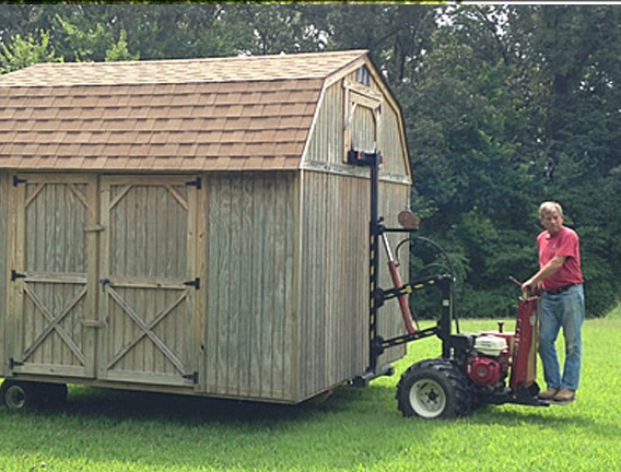 shed moving.jpg