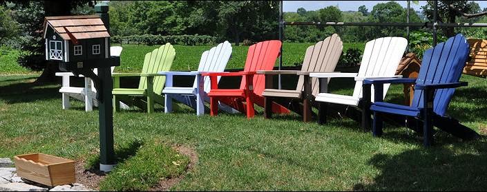 lawn-chairs_0848-705x279.jpg