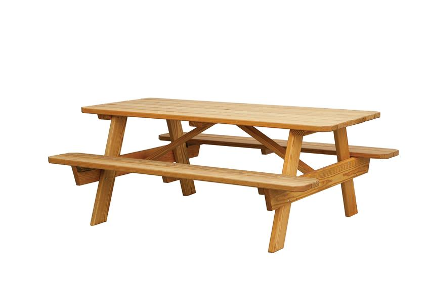 pid_42147-Octagon-picnic-Tableclone--810.jpg