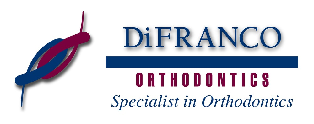 DiFranco Ortho Logo_w shadow.jpg