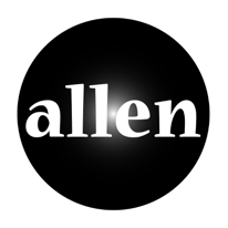 allen_icon.png