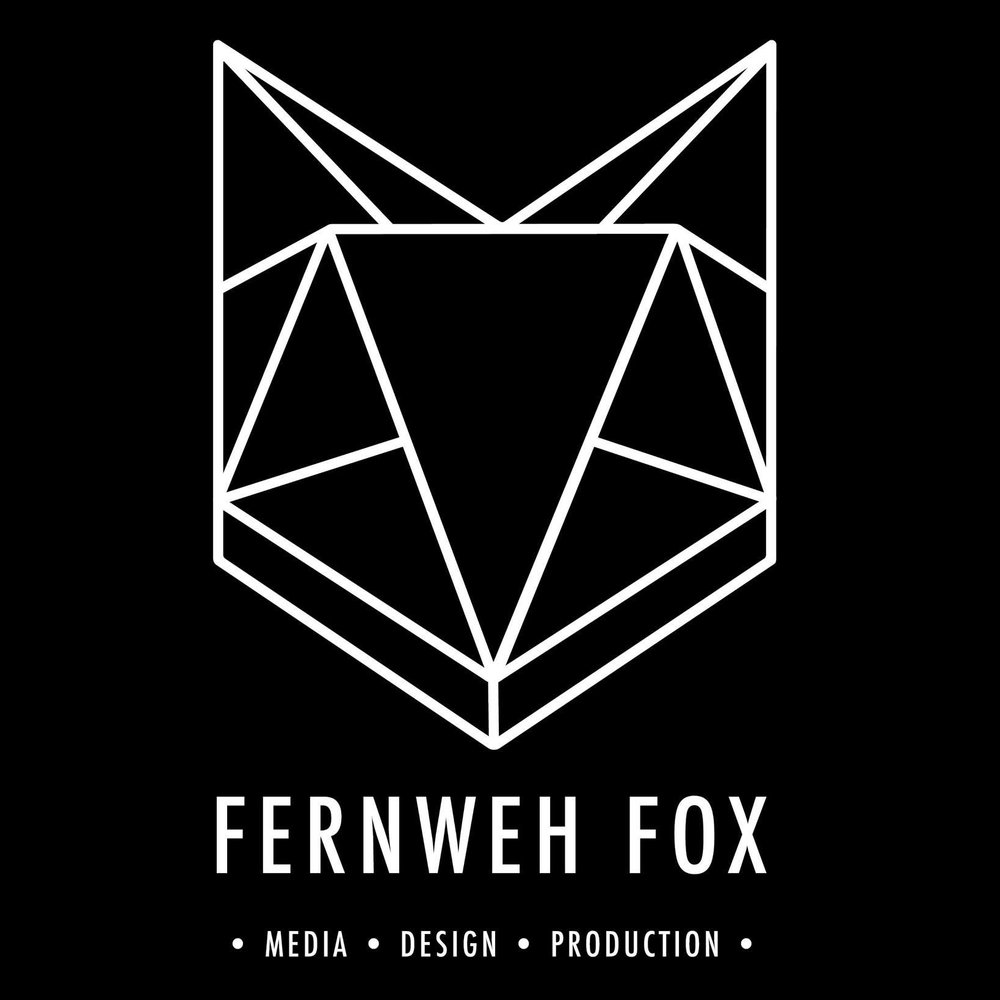 Fernweh Fox Logo.png