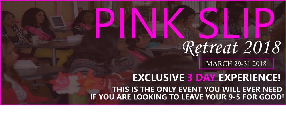 Pink Slip Retreat Website banner 2018 example.png