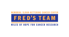 1-FredsTeam-Logo_0.png