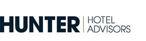 Hunter Hotels.png