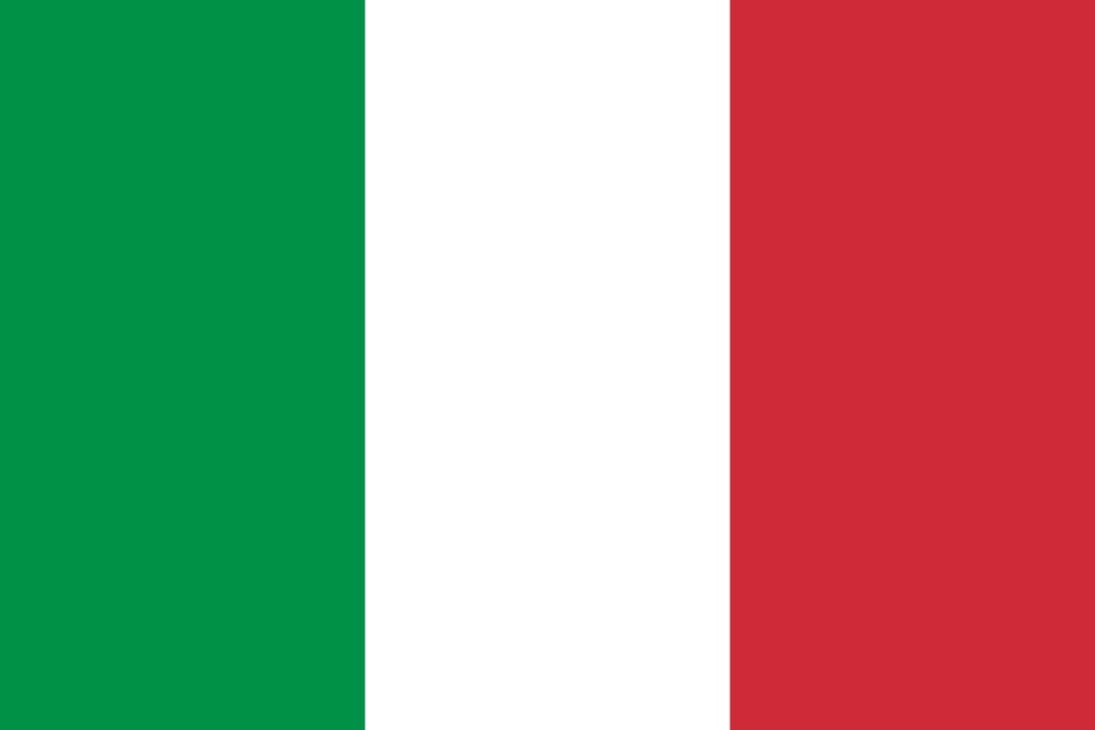 italian-flag-large.jpg