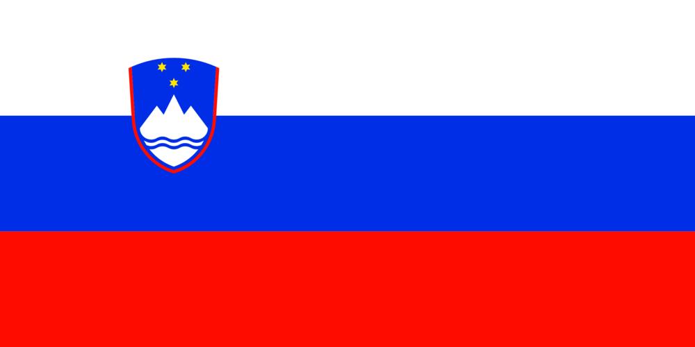 sloveniflag.png