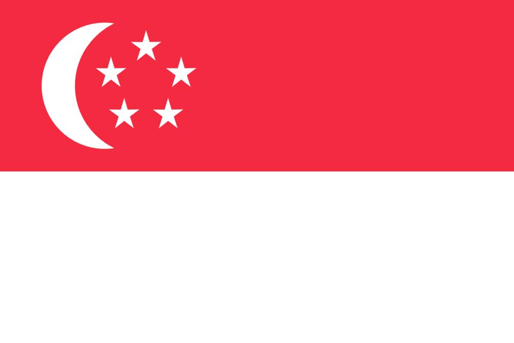 singaporeflag.png