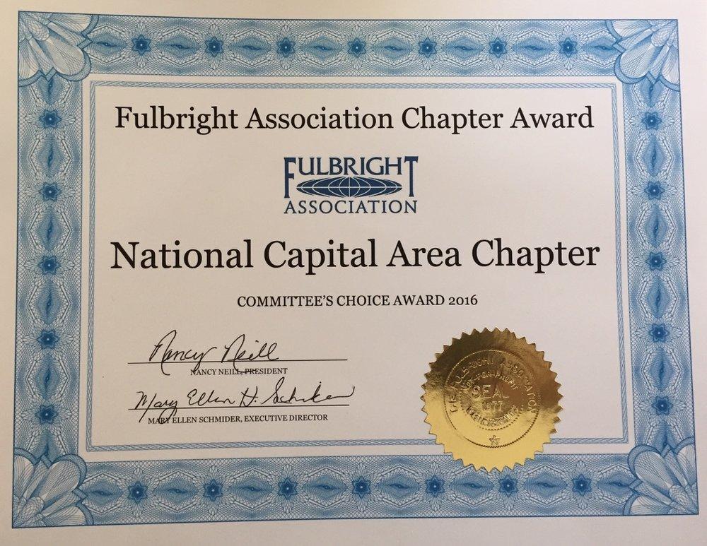 NCAC Chapter Award.jpg