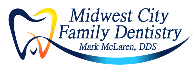 Midwest City Family Dentistry