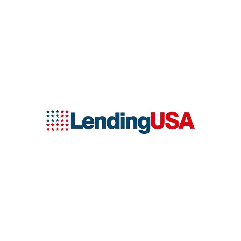 LendingUSA_Logo.png