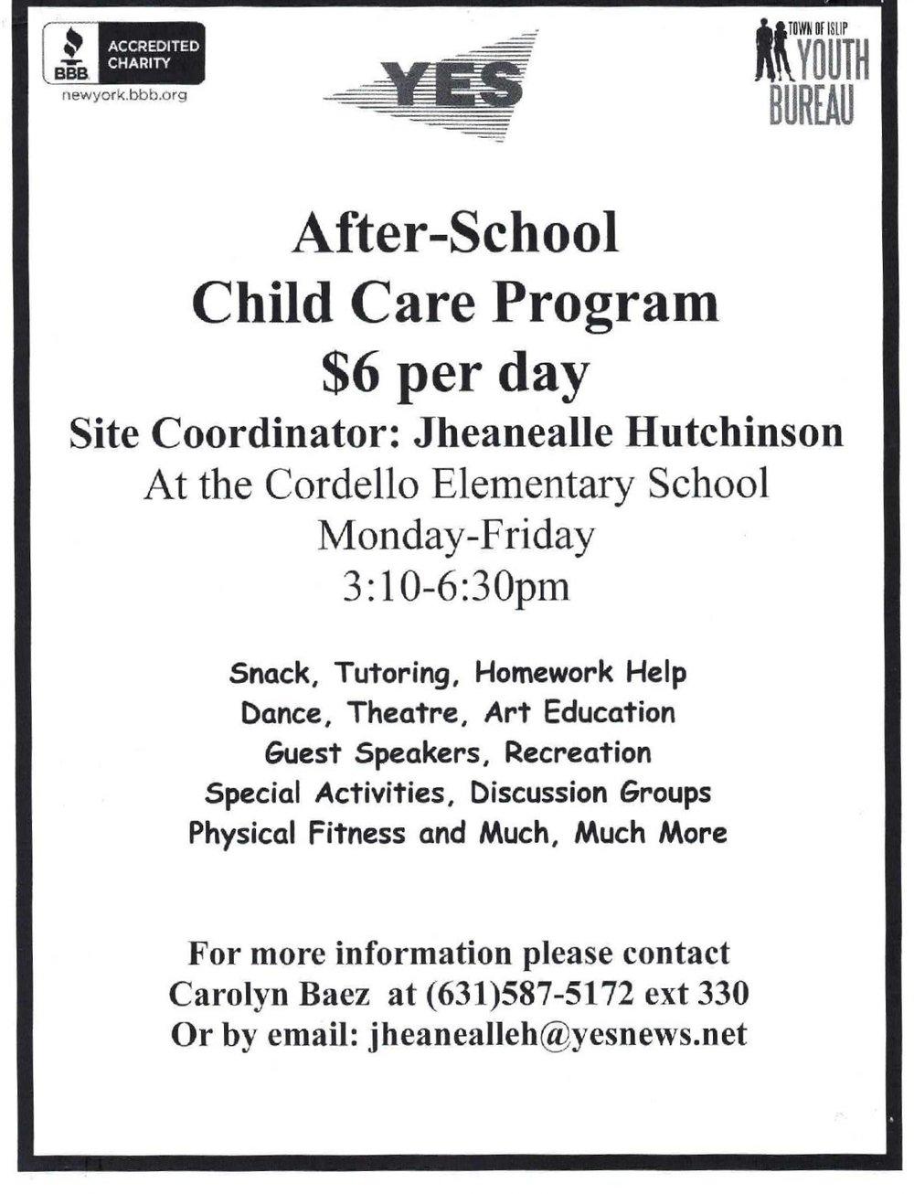 Cordello After School Program 2017-page-001.jpg
