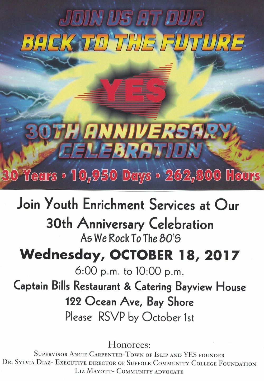 YES 30th Invitation.jpg