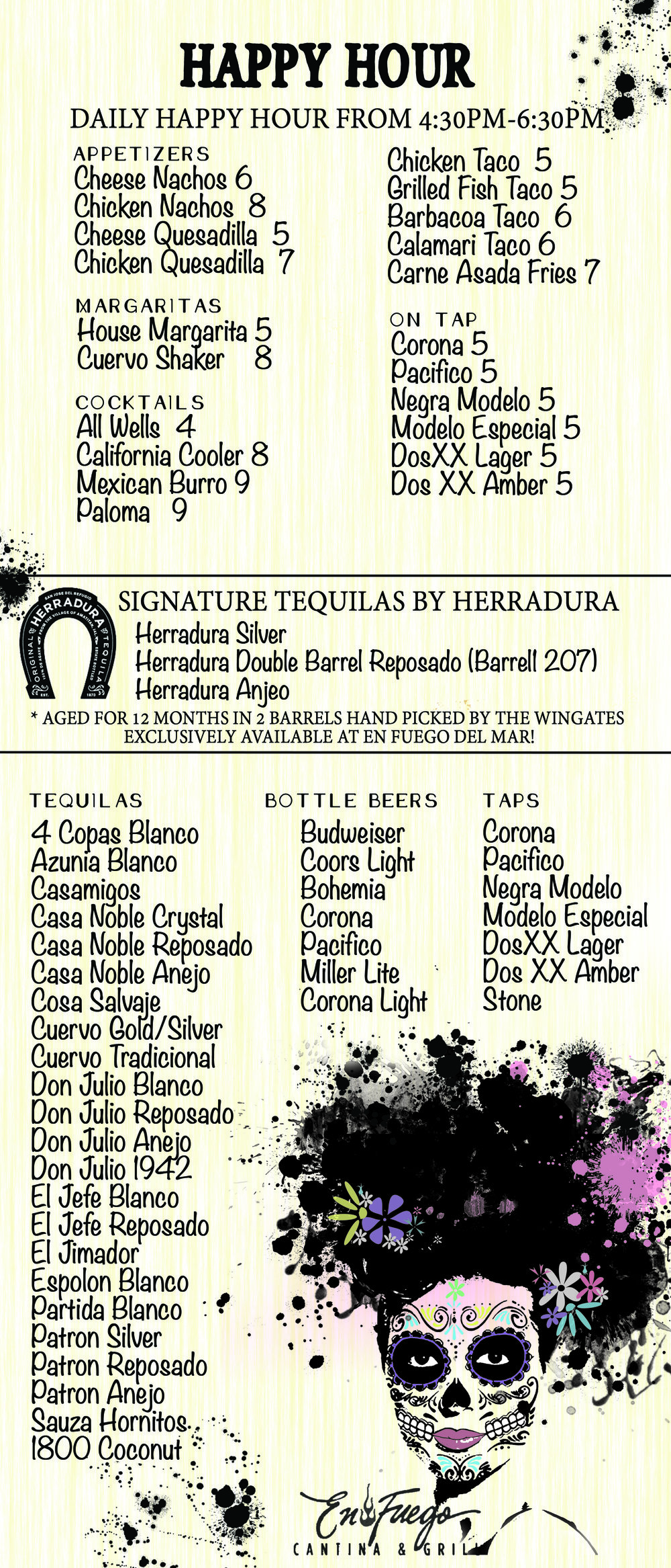 BAR MENU FUEGOBKV2.jpg
