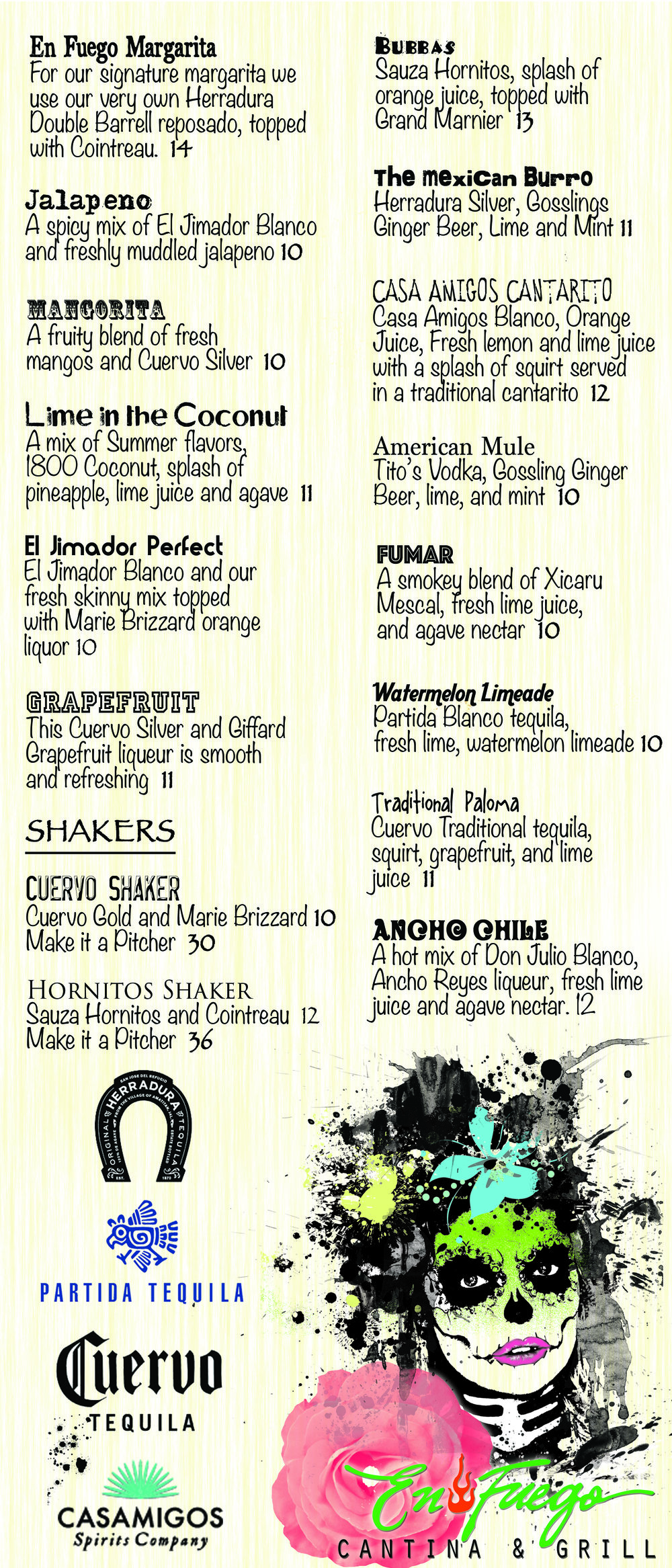 BAR MENU FUEGOFRNTV2.jpg