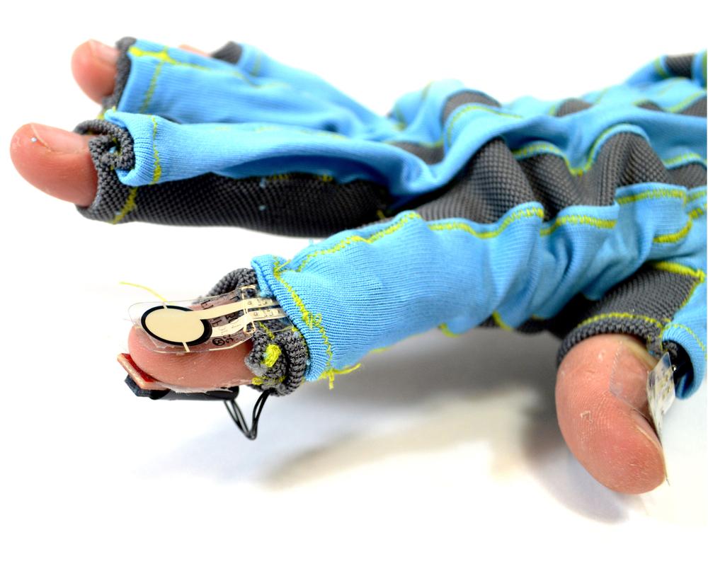 eva glove.jpg