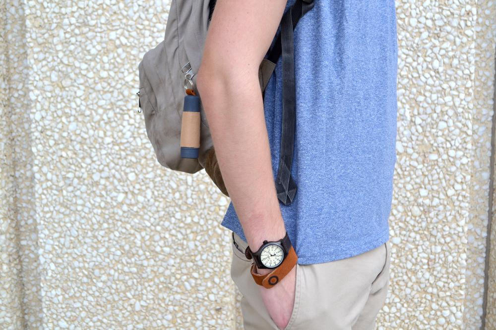 bracelet on wriste.jpg