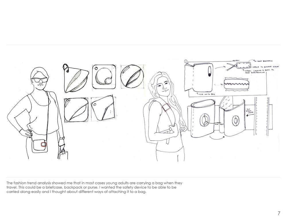 Project Book 29.jpg