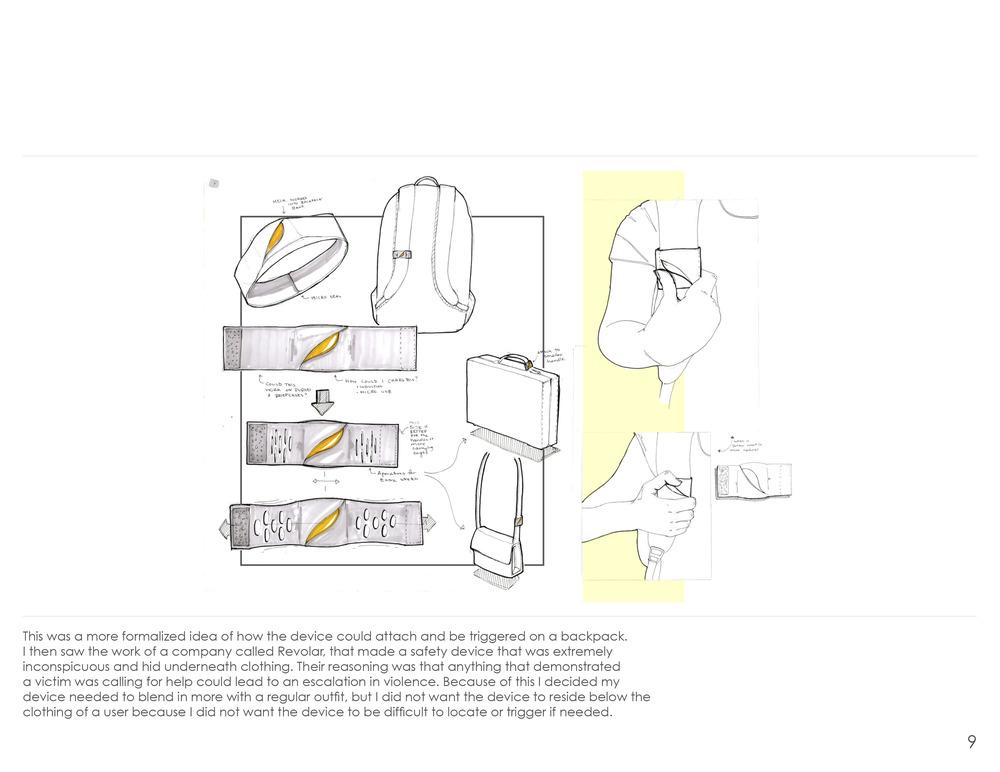Project Book 211.jpg