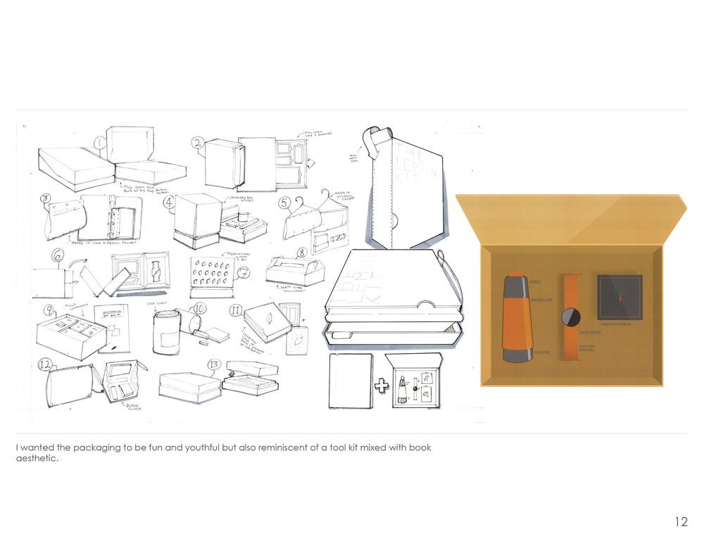 Project Book 214.jpg