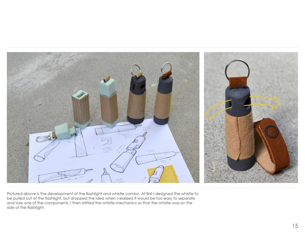 Project Book 217.jpg