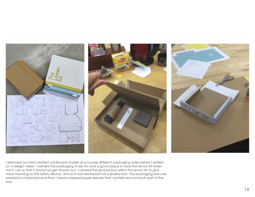 Project Book 218.jpg