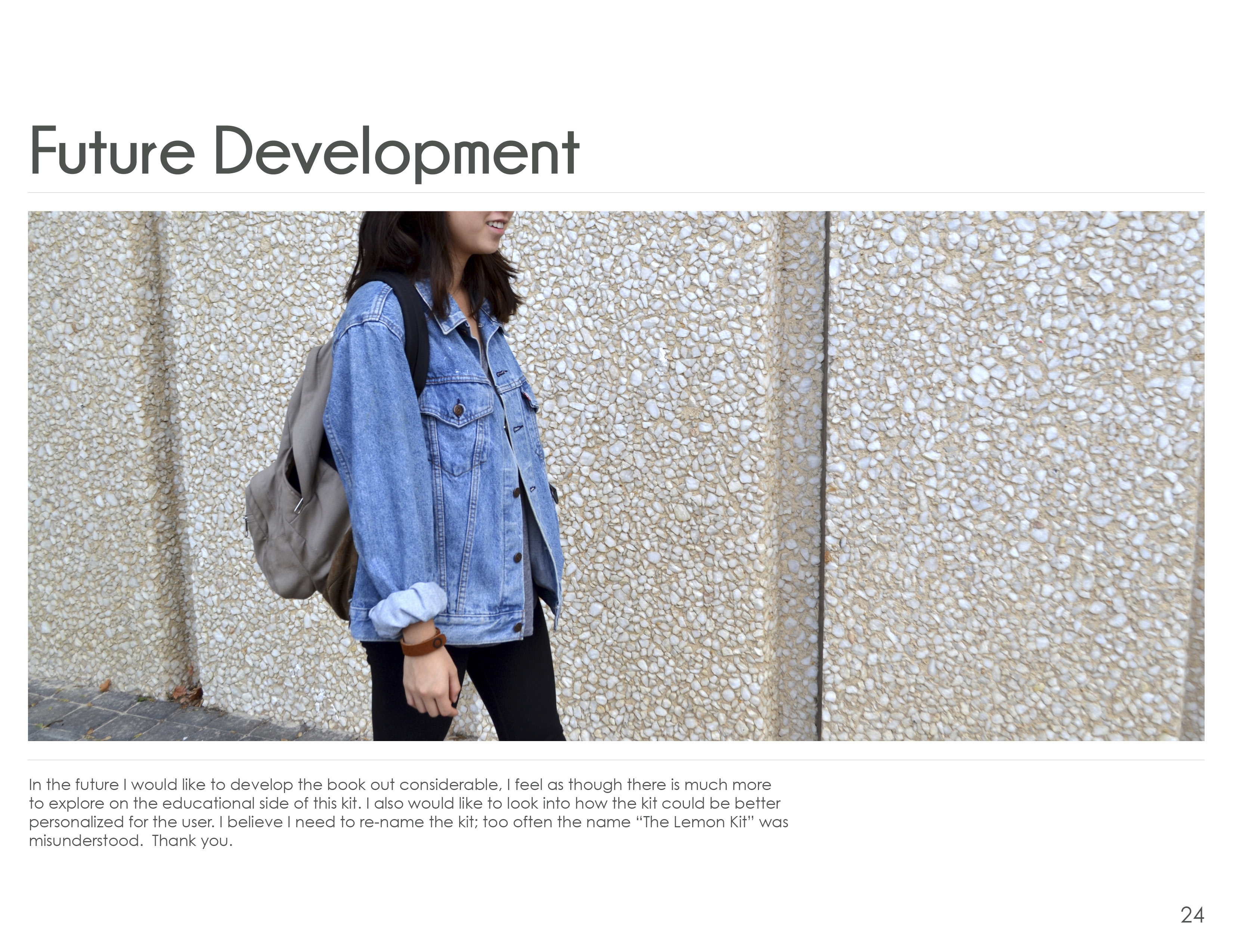 Project Book 226.jpg