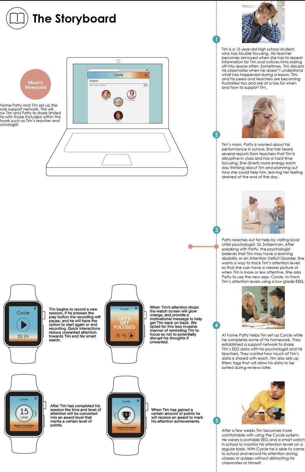 long page 1.jpg