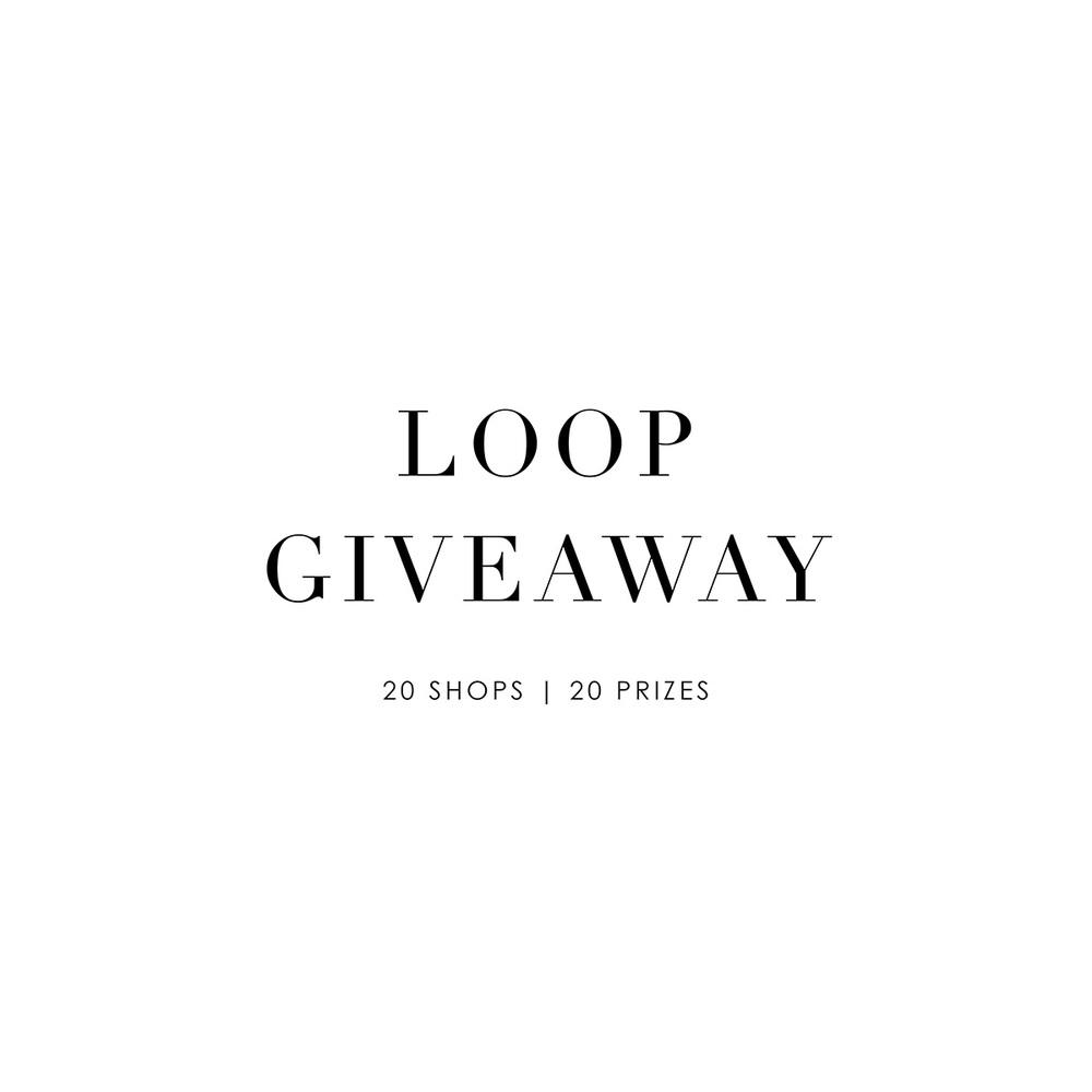 loop_001