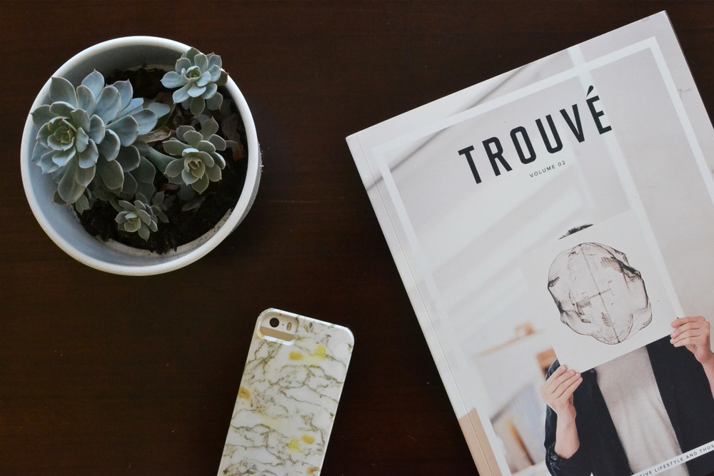 TrouveMag_001