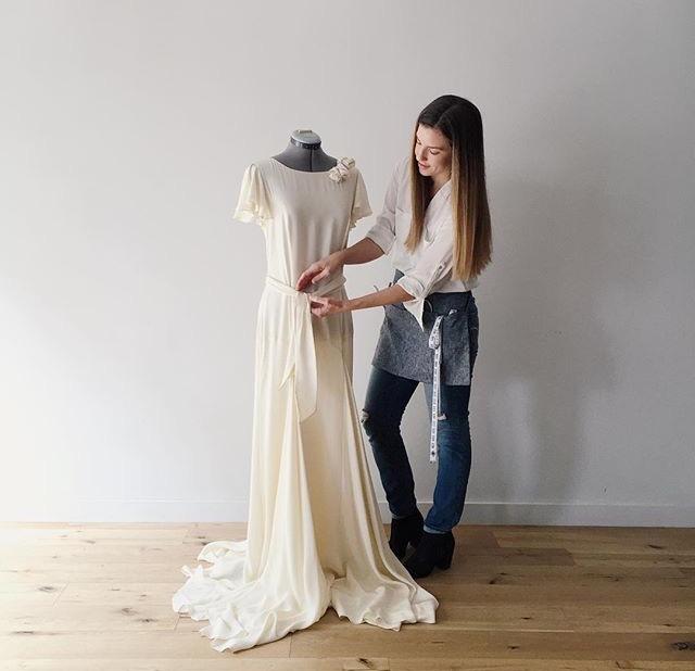 apron_fashiondesigner.jpg