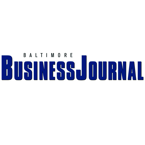 baltimore business journal sharp dressed man baltimore