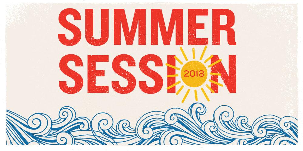 Summer Session Banner.jpg