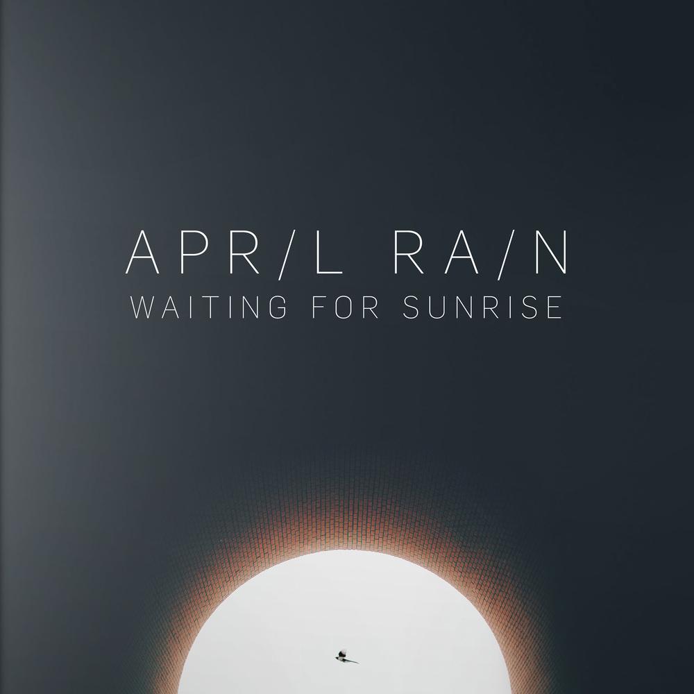 AprilRain_Record_Cover.jpg