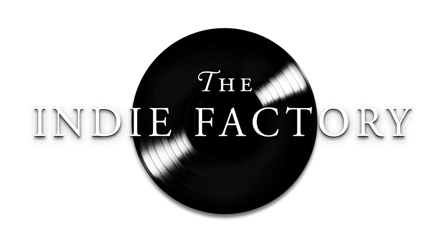 The Indie Factory
