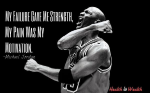 my-failure-gave-me-strength-my-pain-was-my-motivation.jpg